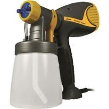Wagner Spray Tech 0529015 Sprayer Opti Stain 1 Quart Cup