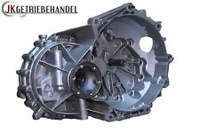 Getriebe VW Golf 7 (VII) / Seat Leon / Sc 1.0 TSI 85kw 115ps / Rek /
