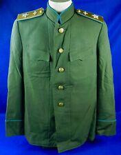 Soviet Russian Russia Ussr Ww2 Model 1943 Marshal of Aviation Tunic Coat Uniform