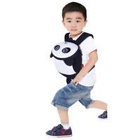 Cute Toddler Kids Waist Bag 3D Animal Fanny Pack Hipbag for Baby Girls & Boys