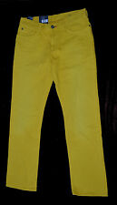 Tommy Hilfiger Chinos, Khakis 32L Trousers for Men