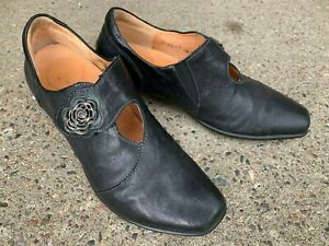 Think Shoes for Women for sale   eBay