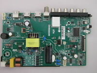 Proscan PLDED3273A-F Main Board (3200341235) H17061350
