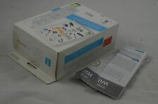 Wii Play Box & Anleitungen KEIN SPIEL NO GAME #3500