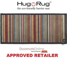 Hug Rug Design Range Door Mats & Runners 74 Variations Pet 46 85x65 Cm