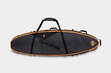 New listing Bnwt Dakine Jjf Quad Surfboard Bag 6-6 Retail $355 Portland Oregon Pu