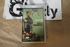 USED High Tension PSP UMD Movie (NTSC)