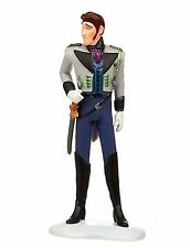 Disney Frozen Villain Hans Figure Figurine Winter Groom Wedding BDay Cake Topper