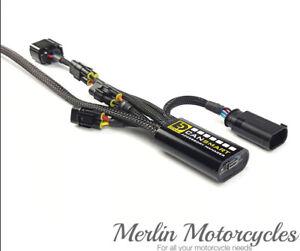 BMW R1200 LC / R1250 GEN 2 DENALI 2.0 Plug-n-Play CANsmart Controller