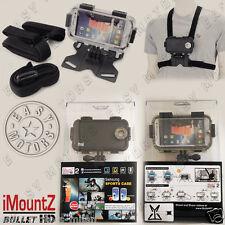 IMountX