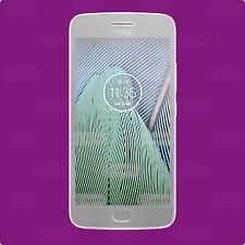 Motorola Cell Phones & Smartphones