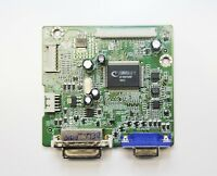 Mainboard ILIF-170 For Monitor LCD Dell E1910F p/n 793411300800R 493111300800H