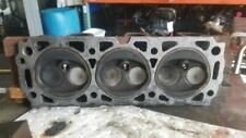 Cylinder Head 6-183 3.0L Fits 99-08 RANGER 532190