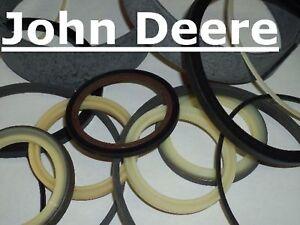 AH205060 Piston Fits John Deere 90mm