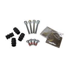 Rear Brake Caliper Slider Axle Set Lucas Braking System - Pagid 1131346AX
