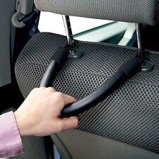Aiuto Mobilità Set Di 2 Auto Poggiatesta Manici-Per l'artrite, Disabilità-facile da