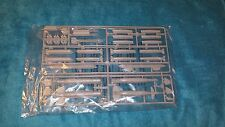 A-10A Thunderbolt II Trumpeter 1/32 #02214 Sprue G: Heavy Duty Ordinance(2)