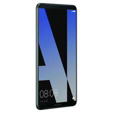 SMARTPHONE Huawei Mate 10 Pro 128GB SINGLE SIM GREY NUOVO VODAFONE o TIM  ITALIA