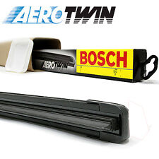"BOSCH AERO / AEROTWIN RETRO FLAT 26"" INCH WINDSCREEN WIPER BLADE"