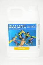 2kgs of swimming pool shock treatment