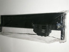EPSON orig. Farbband f. Nadeldrucker PLQ-20 20D 20DM 20M 22CS 22CSM S015339