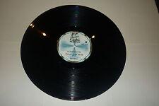 """ROCKWELL - (OSCENO) telefono del chiamante - 1984 UK 12"""" VINILE SINGOLO"""