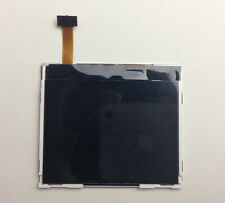 LCD Display Bildschirm For Nokia C3-00 E5-00 X2-01 200 C3 E5 302