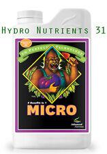 Advanced Nutrients pH Perfect® Micro 500ml