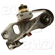 BWD A109 Ignition Breaker Points