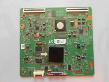 Platine TCON TV SAMSUNG modèle UE32ES6100W