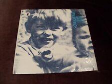 "JOHN MAYALL / JERRY MCGEE / LARRY TAYLOR ""MEMORIES"" LP 1ST US PRESS SEALED 1971"