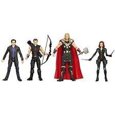 Thor Marvel Legends Action Figure Action Figures