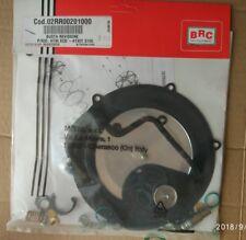 Busta revisione riduttore pressione gpl BRC AT90( Cod. 02RR00201000 )