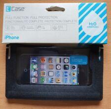 E Case wasserdichte Hülle für iPhone