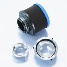 POLINI Filtro de aire carburador original  VESPA 125