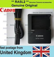 Genuine Canon Charger LC-E8E EOS 550D 600D 650D 700D,EOS Rebel T5i T4i T3i T2i