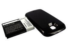 Premium Battery for Samsung Galaxy Stellar i200, EB535163LA, Stellar SCH-i200