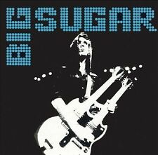 Big Sugar - Brothers & Sisters Etes Vous Ready? - CD