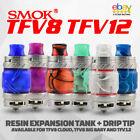 SMOK TFV8 Cloud Beast Big Baby TFV12 Beast King Resin Expansion Tank Drip-Tips