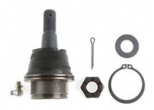 For Dodge Ram 1500 Front Lower Press-in Type Ball Joint Moog K741