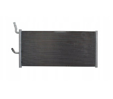 MERCEDES-BENZ CL C216 Engine Cooling Radiator A2215003403 NEW GENUINE