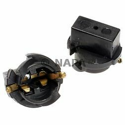 Instrument Panel Lamp Socket-4WD NAPA/ECHLIN PARTS-ECH LS6500