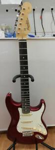 BACCHUS GLOBAL Electric Guitar