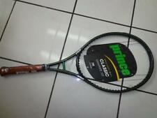 NEW Prince Graphite 107 classic 4 1/4 grip Tennis Racquet