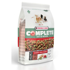 Versele Laga Complete Rat & Mouse g.500 Food Set Extruded Rats Mice