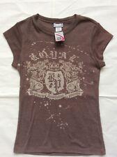 Aqua II Rave Vacances T Shirt Taille M