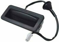 Microswitch Tailgate Rear Opening Handle 1346324 Ford Focus II