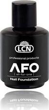 LCN AFO Nail Foundation - Haftverstärker