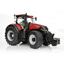 MarGe Models MM1604 CASE IH Optum 300 CVX tractor 1:32 scale BOXED