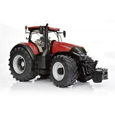 Marge Models MM1604 CASE IH Optum 300 CVX Tracteur 1:32 SCALE BOXED